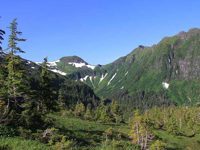 Adventure-Alaska-Hunting-Package
