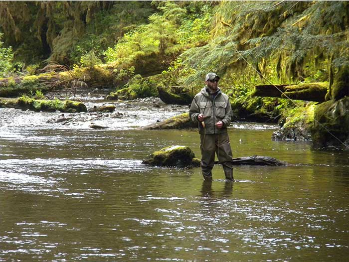 Gallery_Alaska_Fly_Fishing_000